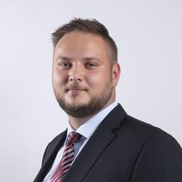 Alexander Dolzer's profile picture