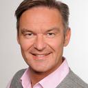 Michael Lutz - Angersbach