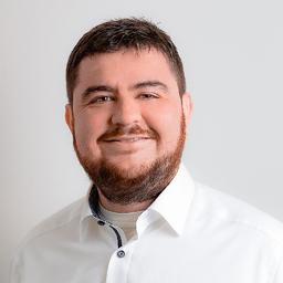 Fabian Dietz's profile picture