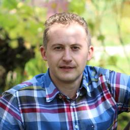 Andrej Michel