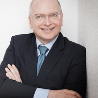 Stefan Harsányi