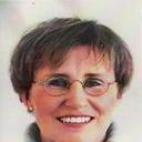 Claudia Metzner - Fellbach