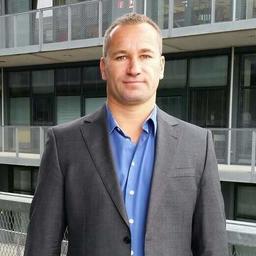 René Augst's profile picture