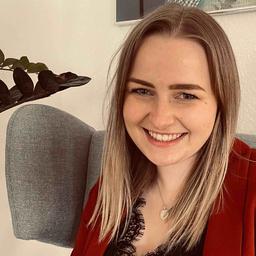 Kristin Neigert