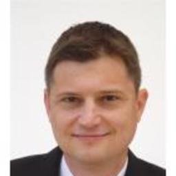 Peter Mitterer - Pharmatechnik GmbH & Co. KG - Starnberg