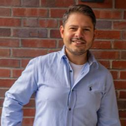 Adnan Baltali - MSB - Ihr MaklerService, Finanz- und Versicherungsmakler Adnan-J. Baltali - Oldenburg