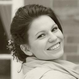 Vanessa Kreß's profile picture