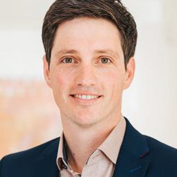 Christian Brandstätter's profile picture