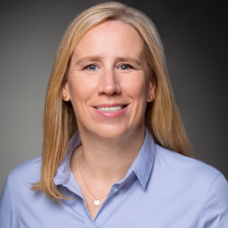 Dr Marit Stange Fach Rztin Innere Medizin Vivantes