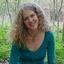 Alexandra Grosch - Bergisch Gladbach