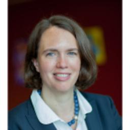 Dr Sibylle Plassmann - telc GmbH - Frankfurt