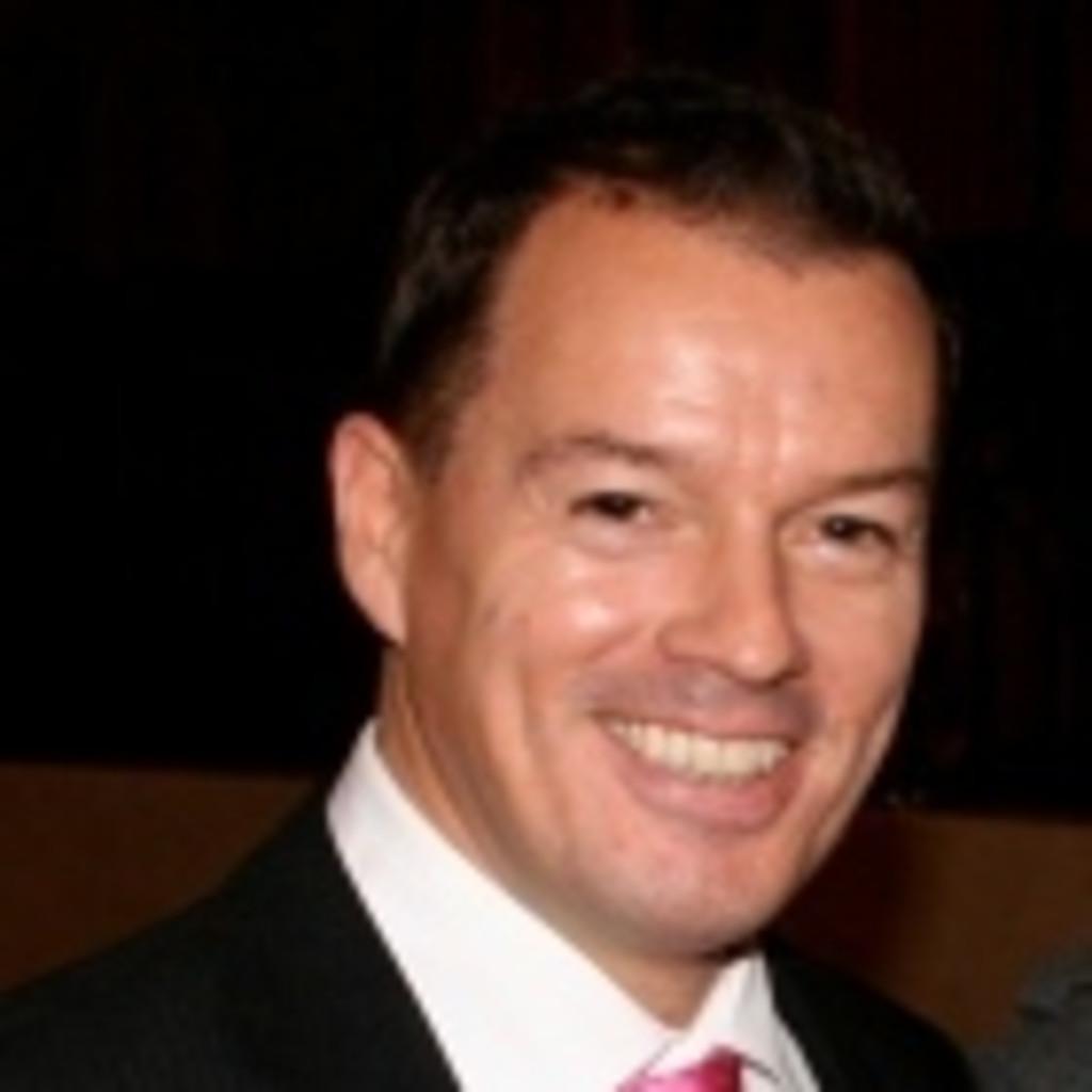 Mark Fletcher - Network Developement Manager - KIA Motors ...