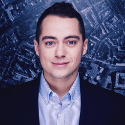 Marc Viehmann's profile picture