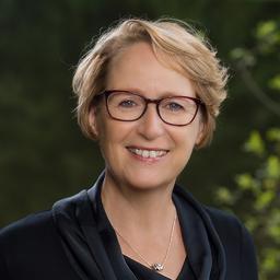 Sabine Engelmann - Beratung   Coaching - Rottach-Egern