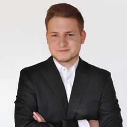 Benedikt Lang - belanetiX - Passau