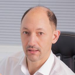 Mag. Alexander Fegerl - VTB Bank Austria AG - Wien