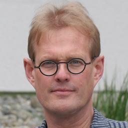 Falk Schöller - Falk Schöller Beratung, Coaching, Enabling - Krefeld