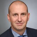 Jens Scholz - Leipzig