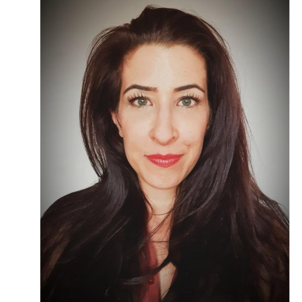 Franziska Bozkurt's profile picture