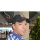 Javier Suarez - Bucaramanga