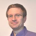 Thomas Schnabel - Kaufbeuren-Neugablonz