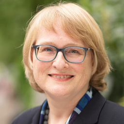 Barbara Konarkowski