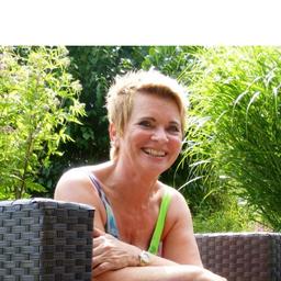 Heidi Kühnert
