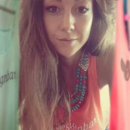 Valentina Oehry - www.designbar.li - Schaan