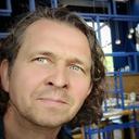 Christoph Schüler - Gelsenkirchen