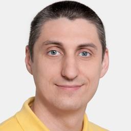Waldemar Dell