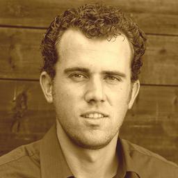 Christoph Rieger's profile picture