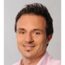 Alessandro Ricchiuto's profile picture