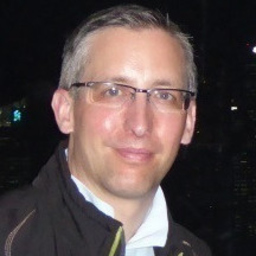 Markus Dinkel's profile picture