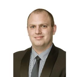 Chris Schlauch - A-Safe GmbH - Mölln