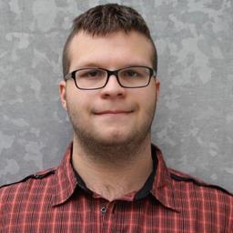Angelo Romano's profile picture