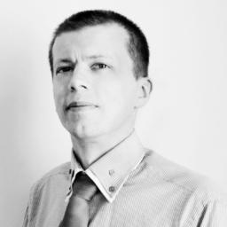 Pawel Stanczak - Codres - Rzeszow