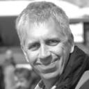 frank eilers - Oldenburg