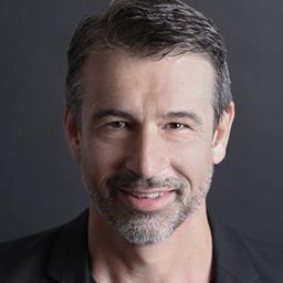 Stefan Noller's profile picture