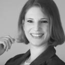 Lisa Berg - Lindenfels