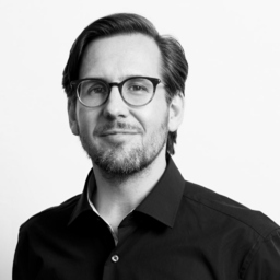 Luigi Antonio Antonucci - Superbold Design GmbH - Bayern