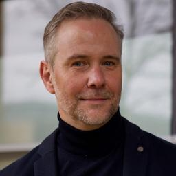 Markus Simon