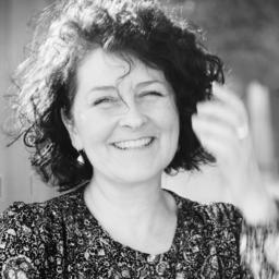 Anja Albes's profile picture