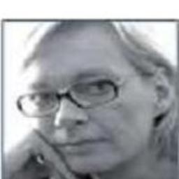 Maria Quatmann