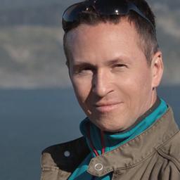 Dirk Vincken