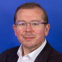 Jörg Hannemann - Meiningen