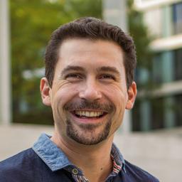 Sebastian Riehle - > Socialmedia-Doktor.de < - Teneriffa