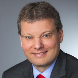 Michael Landau - Spezialist für BI und Controlling - Hamburg