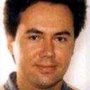 Andreas Färber - Düsseldorf