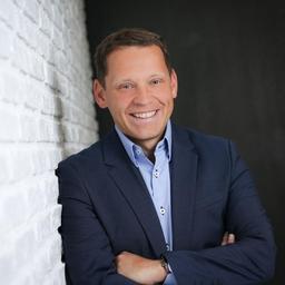 Stefan Gärtner's profile picture