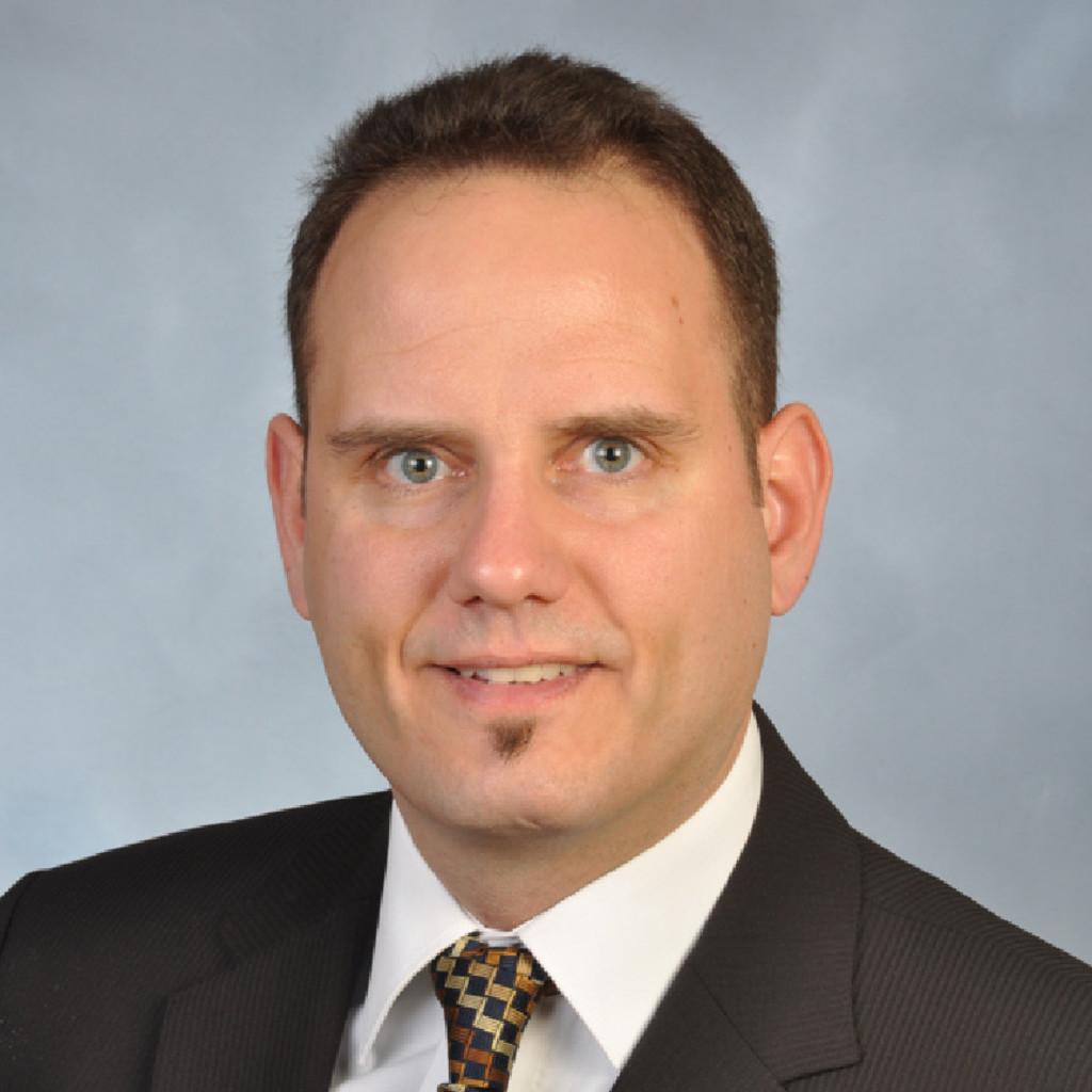 Ulrich Br Ckner Projektleitung Industrieschallschutz